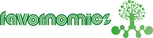 favornomics logo