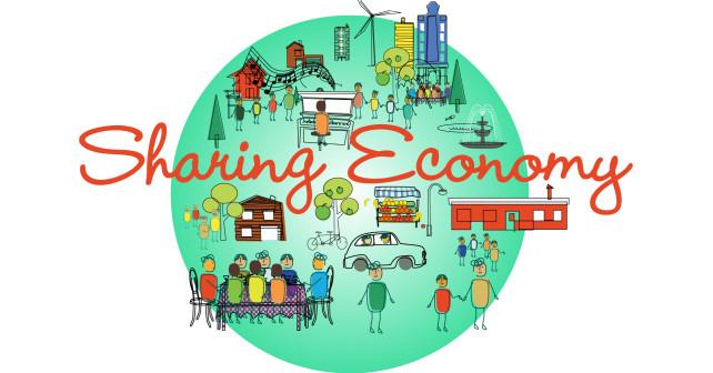 000 - sharingeconomy_globeslide