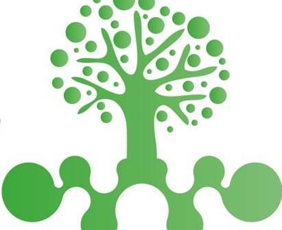 favornomics_tree icon